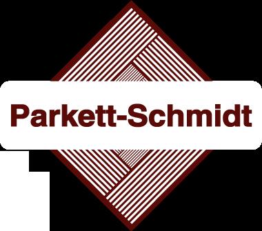parkett schmidt meister f r das parkett und. Black Bedroom Furniture Sets. Home Design Ideas
